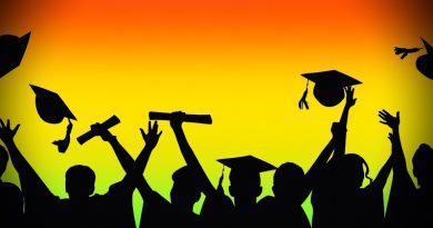 Over 40% Of University Students Have No Employment Prospects