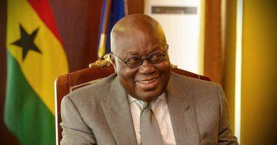 Prez. Nana Akufo Addo (www.enmoregh.com)