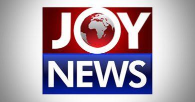 joy news