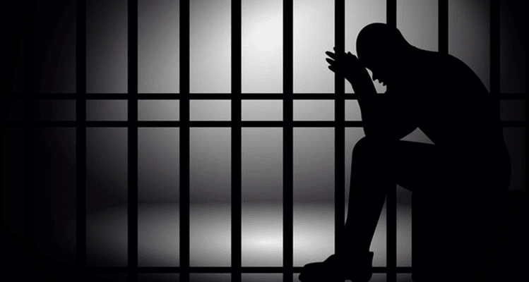Teenager jailed 12 years for championing a 7-man gang rape