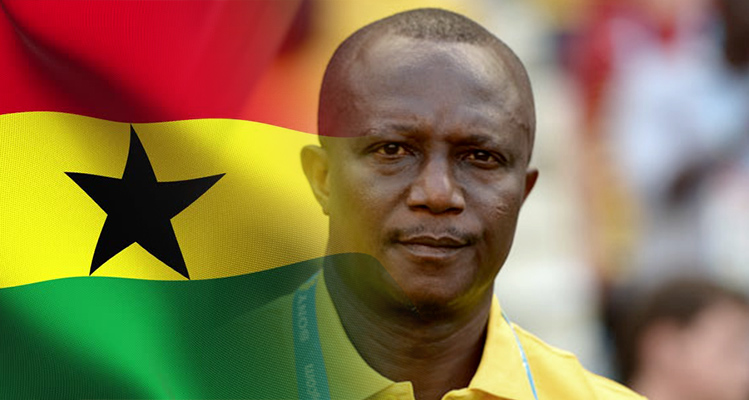 AFCON 2019: Kwesi Appiah Expects More Goals Against Benin