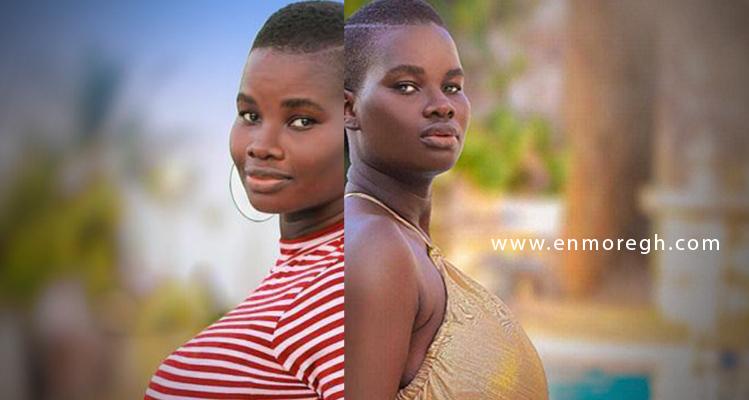 Men promise marriage, chop me and vanish – Pamela tells Obinim