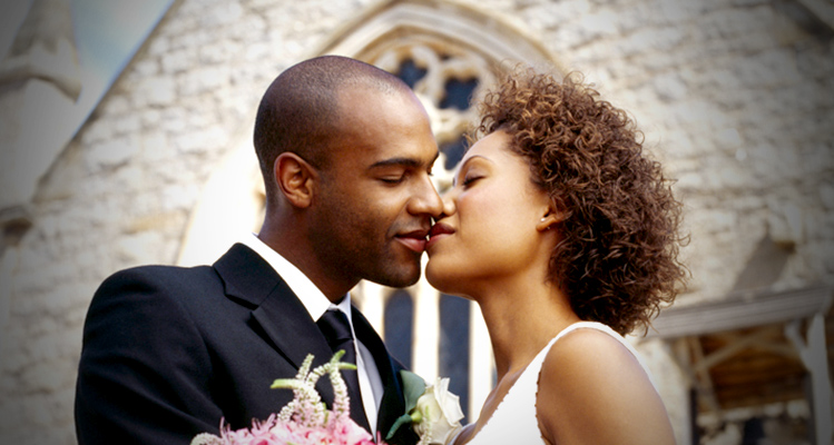 Don't marry someone until you can honestly answer these 20 Qs