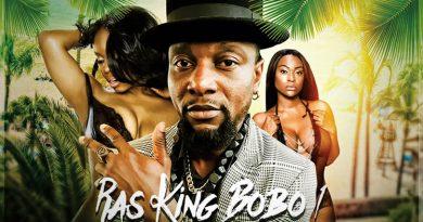 THAT SLAY QUEEN – Ras King Bobo 1