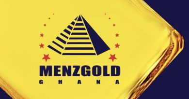 Menzgold begins document validation for payments