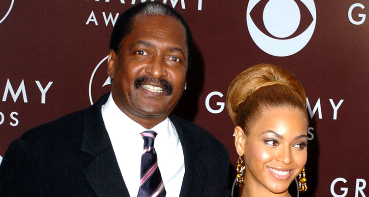 Mathew Knowles, the father of pop singers Beyonce and Solange Knowles, has revealed he has been diagnosed with breast cancer. The 67-year-old has spoken about his condition in an interview with Good Morning America, which will air on US TV network ABC later.