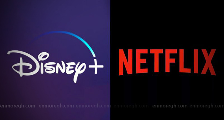 The First Troublesome Signs For Netflix May Be Emerging Following The Launch Of Disney+.