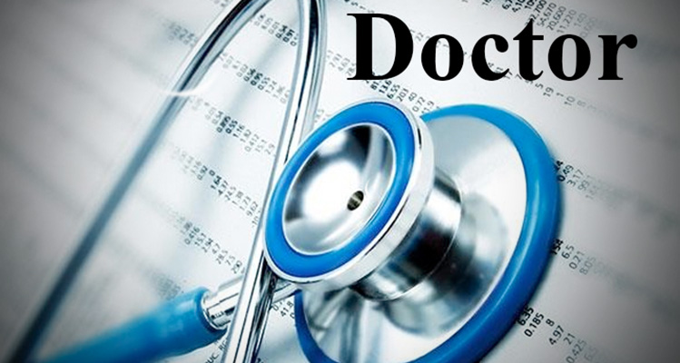 Doctors, dentists threaten strike next week over conditions of service