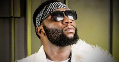 Tanzania rapper told to get degree before criticising government