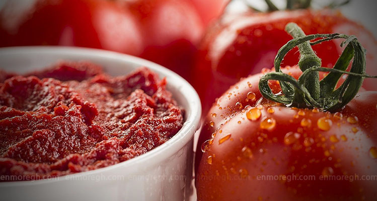 Cindy and Lele Tomato pastes recalled from market after detection of anomaly