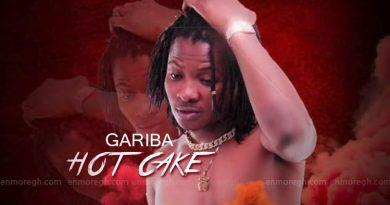 GARIBA HOT CAKE (ENMOREGH.COM)