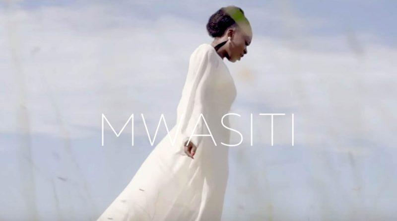 Mwasiti - Wao