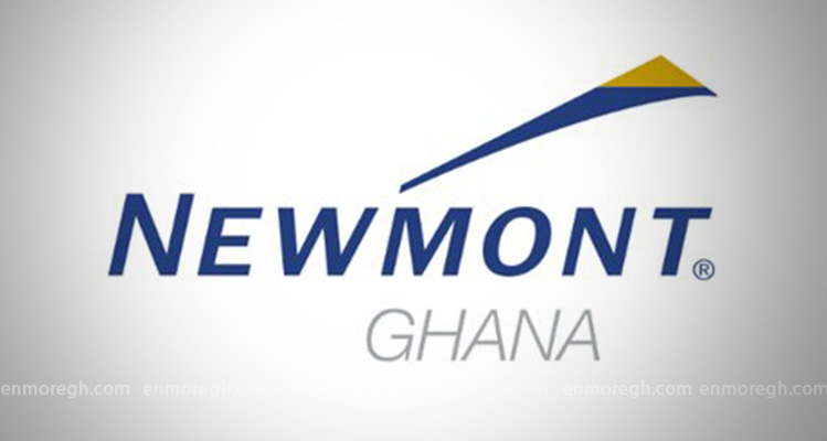 Newmont announces US$ 100,000 support package to Ghana – COVID 19